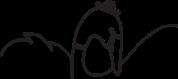 dapperswanwatermark